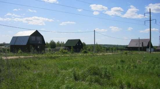 Продается участок  15 соток,Истринский р-он,п.Рубцово