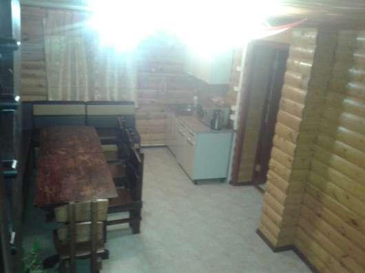 Сдам дом посуточно 140 м² в Сургуте Фото 3