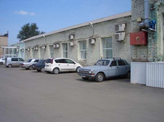 продам офисно-складской комплекс в Ленинском районе.Продаётс