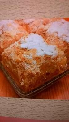 Продаем печенье, пирожное,торты оптом в Санкт-Петербурге Фото 2
