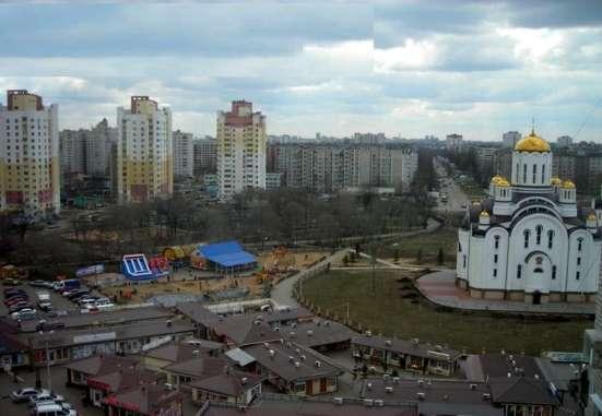 Сдаю квартиру посуточно Владимира Невского
