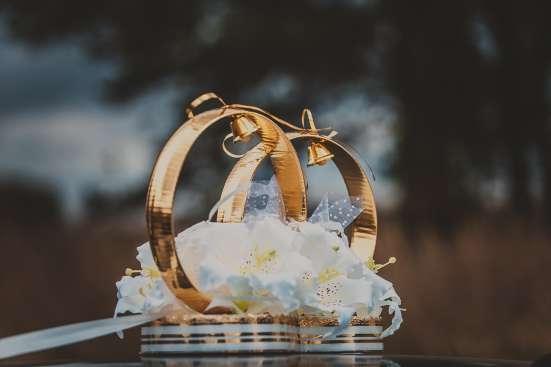 свадебное платье в Пензе Фото 2