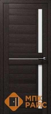 Межкомнатные двери ЭкоШпон в Екатеринбурге Фото 1