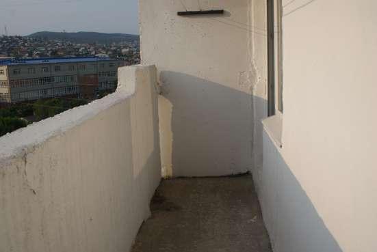 однокомнатная квартира в районе 14 гимназии недорого