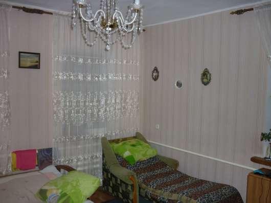 Продам дом в центре Таганрога Фото 3