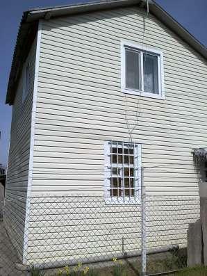Жилой дом на участке 4 сот. в Краснодаре Фото 1