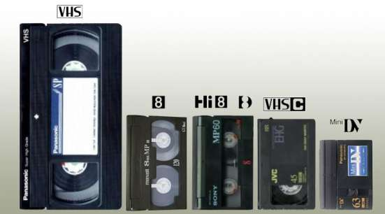 Переписать с видеокассеты на dvd диск, оцифровка.