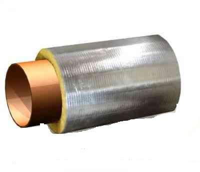 Цилиндры EURO - ШЕЛЛ -100/ф