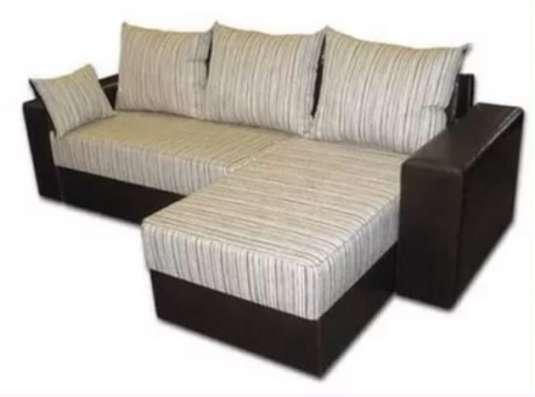 Производства мягкий мебели Под заказ в Москве Фото 4