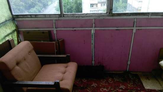 Хозяйка сдает 2 смежные комнаты