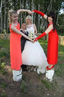 Свадьба, мальчишник или девичник, День рождения или юбилей, в Егорьевске Фото 5