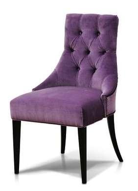 Мягкие кресла для ресторанов, баров и отелей