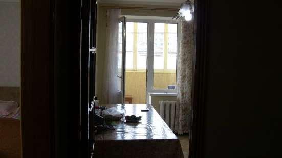 3-х комнатная квартира с гаражом в Ялте в Нижневартовске Фото 2