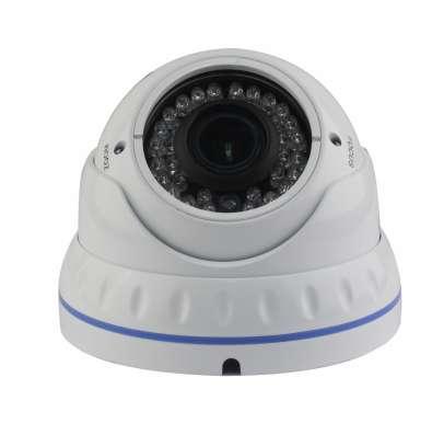 Продажа систем видеонаблюдения. Ищем Дилера в Москве Фото 3