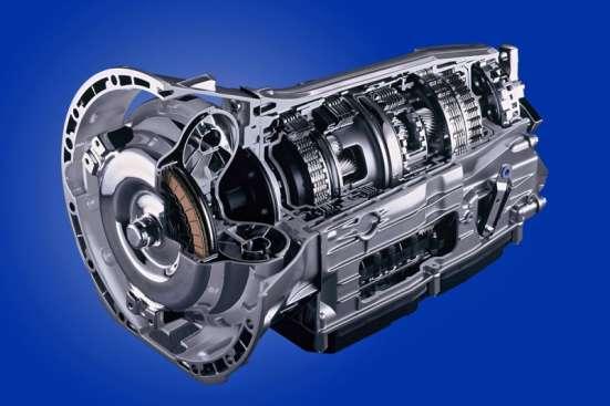 Качественный, профессиональный, ремонт двигателя, DSG, АКПП,
