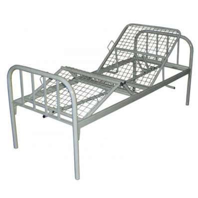 Продам кровать функциональную для лежачих больных