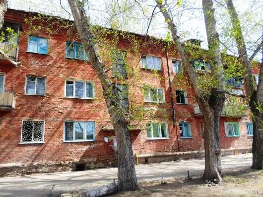 Комната на Тепличной, 12 в Омске Фото 5