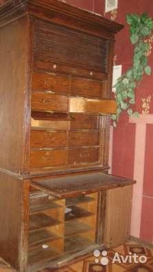 Продам канцелярский шкаф