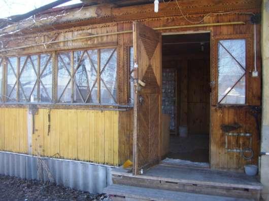 Продам дом в селе Хомутинино.Увельский р-н.70 км от Челябинс