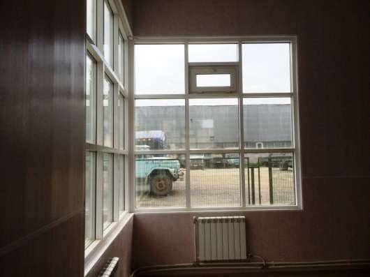 сдаем в аренду:Новое Отдельно стоящее здание135кв.м. в Челябинске Фото 4