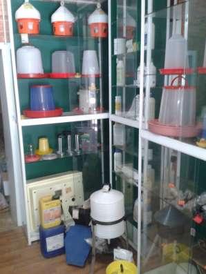 Магазин Животновод в Липецке Фото 3