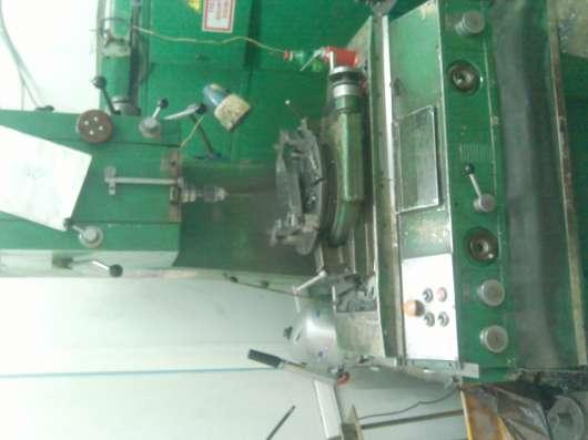 Производство штампов в г. Димитровград Фото 1
