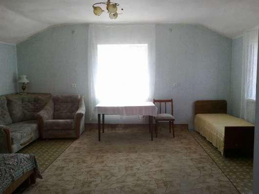 Жилой дом на участке 4 сот. в Краснодаре Фото 4