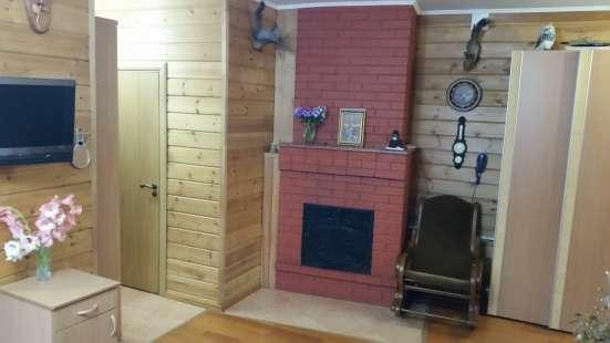 продам дом кирпичный в Новосибирске Фото 2