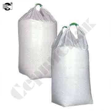 двухстропные Биг-бэги (мягкие контейнеры)