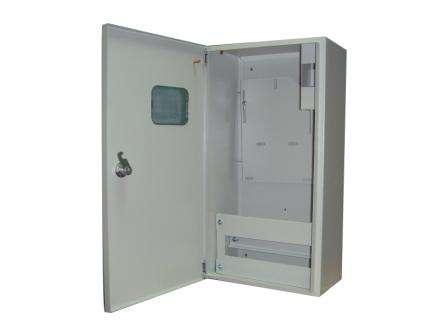 Металлокорпуса для электрощитового оборудования