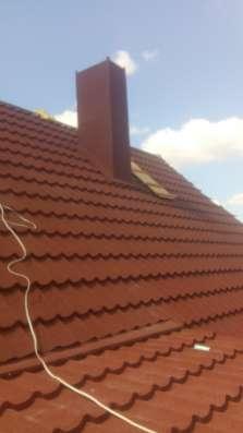 ремонт квартир под ключ в г. Харьков Фото 3