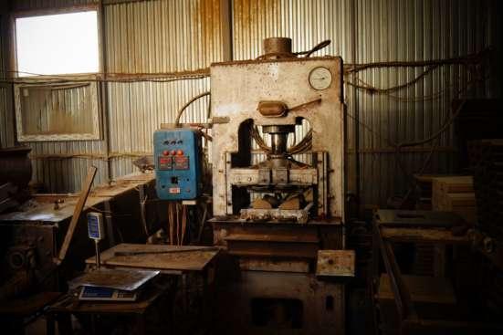 высокорентабильный бизнес по производству полимерпесчаных из