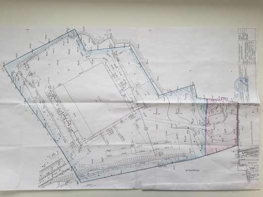 5494 кв завод металлоконструкций продажа в Арзамасе Фото 2