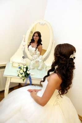 Фото и видео съемка на праздники, свадьбу. в Москве Фото 2