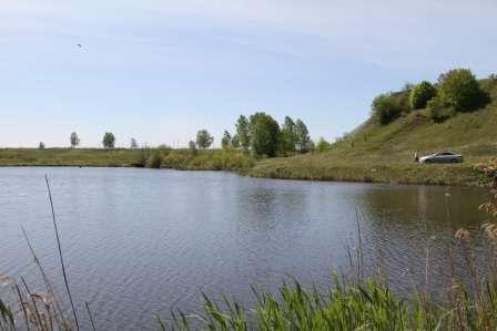 Земельный участок,S=10155,00кв.м.(земли населенных пунктов)