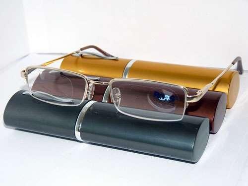Продам очки (+ и -) в Москве Фото 4
