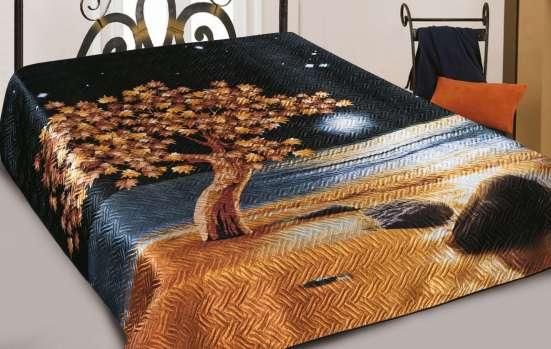 Продам текстиль в Иванове Фото 2