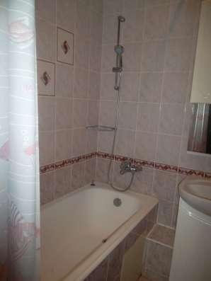 Продаю 1но комнатную квартиру на пр-те Ленина в Владимире Фото 2