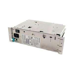 Платы к атс Panasonic KX TDA100/200