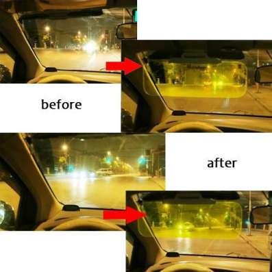 Очки Imperial Betis для водителей