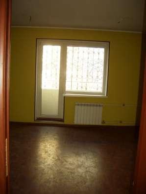 Квартира в центре города с отдельным входом! в Челябинске Фото 3