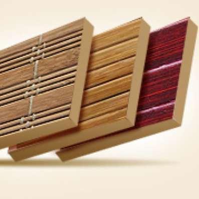 Мебельная фурнитура в Краснодаре Фото 1