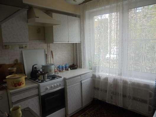 Продам однакомнатную квартира в Александрове Фото 1