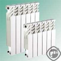 Радиаторы по оптовым ценам