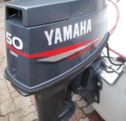 Продам катер Yamaha SRV-17 , на прицепе, 2005 г.