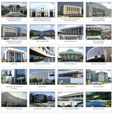 Поставляем «из первых рук» все виды промышленного и спецобор в г. Ташкент Фото 5