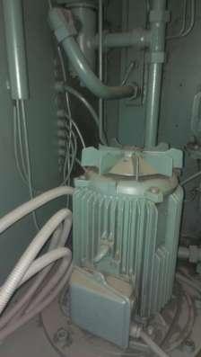 Пресс-автомат гидравлический PYE40(усилие 40т) в Челябинске Фото 6