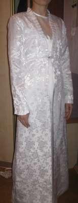 Вечерние платья напрокат в Уфе Фото 3
