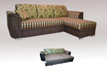 диван-кровать в г. Минск Фото 2