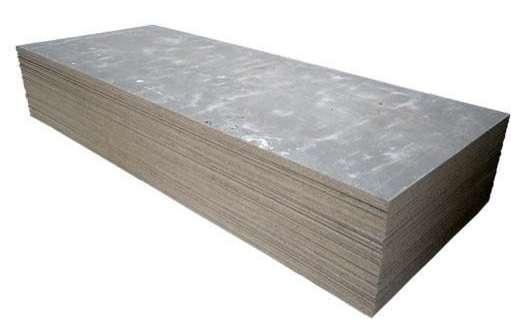 ЦСП - Цементно стружечная плита
